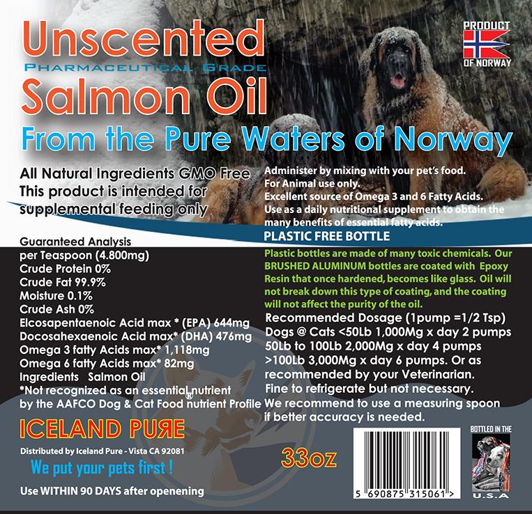 Salmon_oil_Label